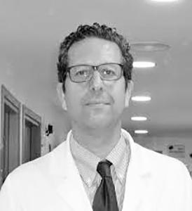 dott-maccauro