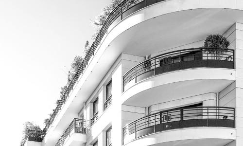 immobiliare_3