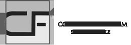 logonuovoweb