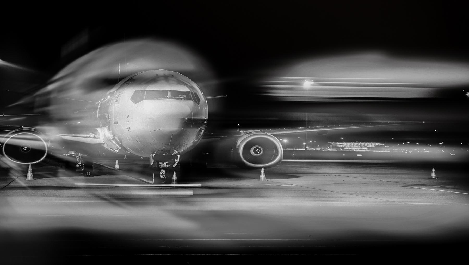 aeropoprtuale_2