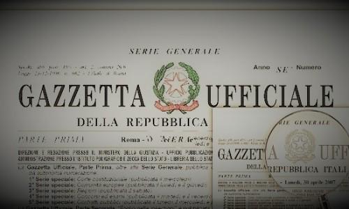 Gazzetta-Ufficiale_mod