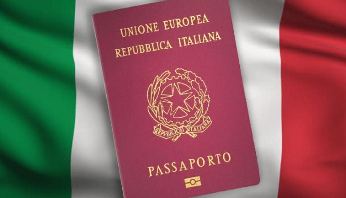 cittadinanza_passaporto